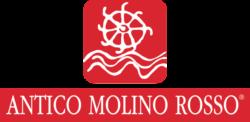 molino_rosso