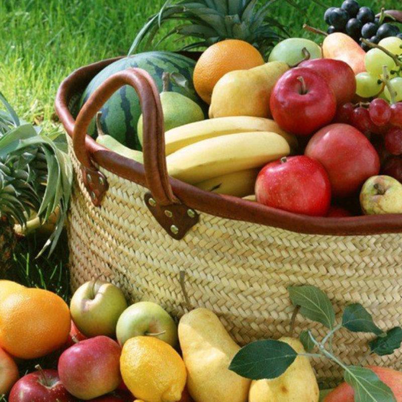 Non ci sono diete buone o cattive, ma diete adatte a ogni singola persona