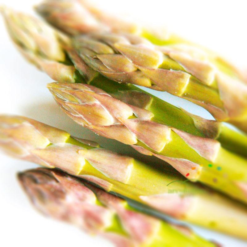Asparagi….pareri discordanti in presenza di calcoli renali e reumatismi