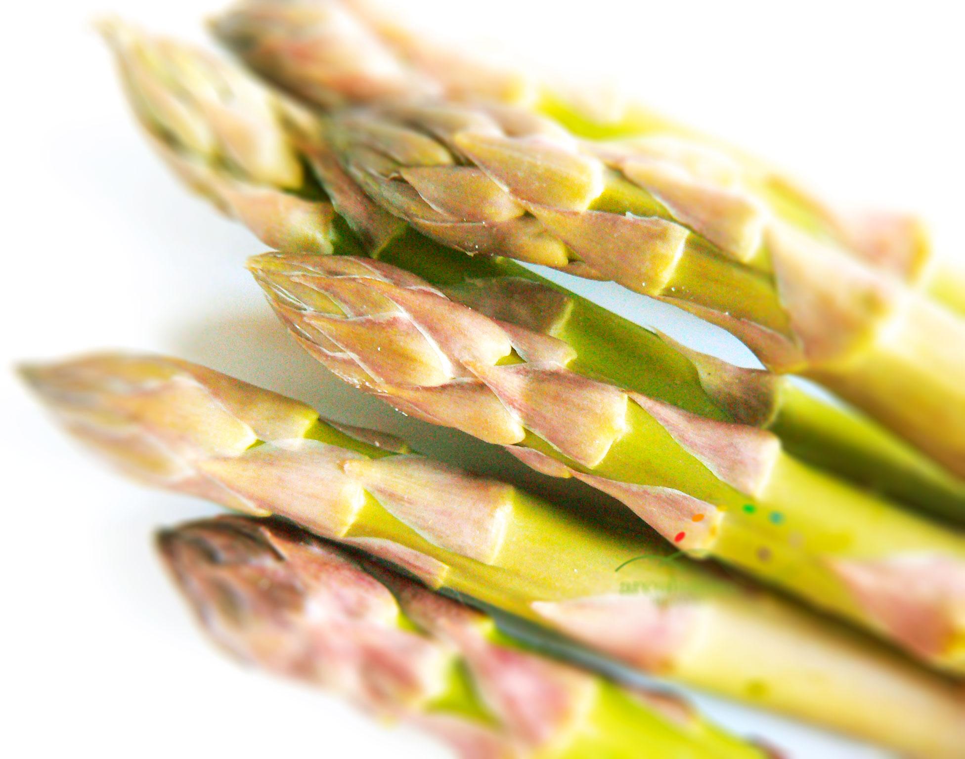 Asparagi pareri discordanti in presenza di calcoli renali - Inulina in cucina ...
