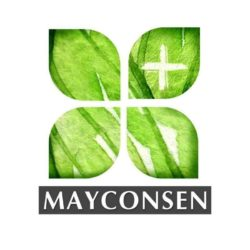 logo MAYCONSEN