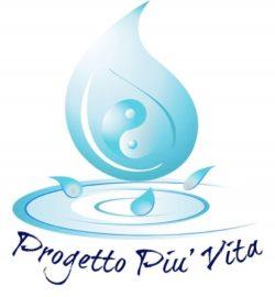 piu_vita