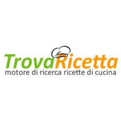 TrovaRicetta