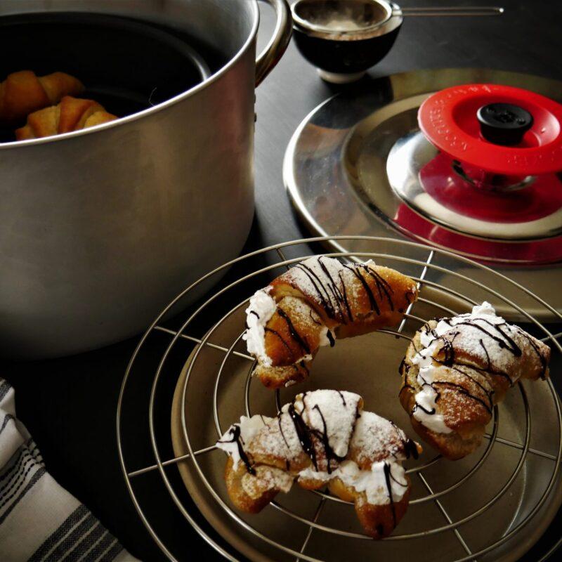 Il Coperchio Magic Cooker per una cucina sostenibile e sana