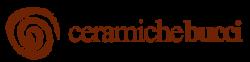 Ceramiche-Bucci