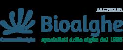 logo bioalghe